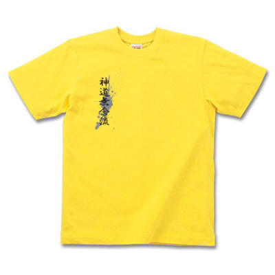 武士Tシャツ 通販