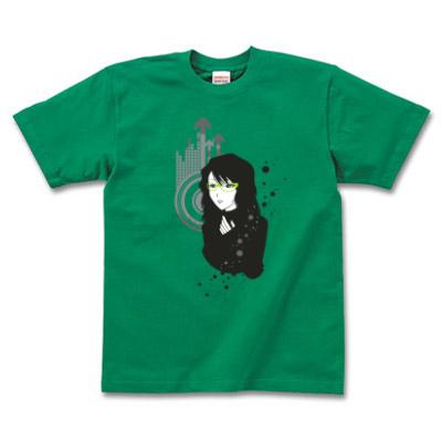 デザインTシャツ 通販