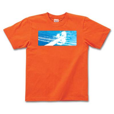 電柱Tシャツ ネット通販