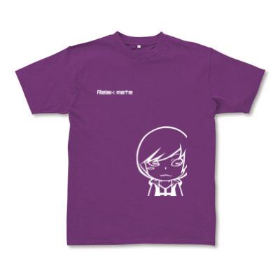 オリジナルキャラクター Tシャツ 通販