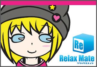 RelaxMate