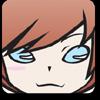 ツイッターアイコン オリジナルキャラクターRelaxMate3