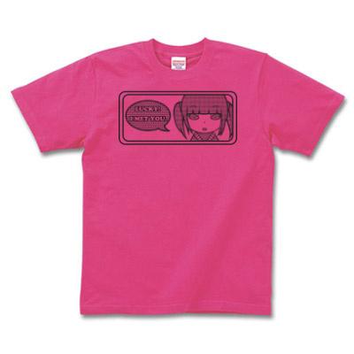 かわいいイラスト Tシャツ