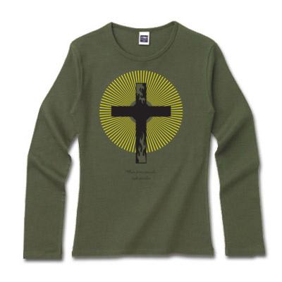Tシャツショッピング クロスファイヤ