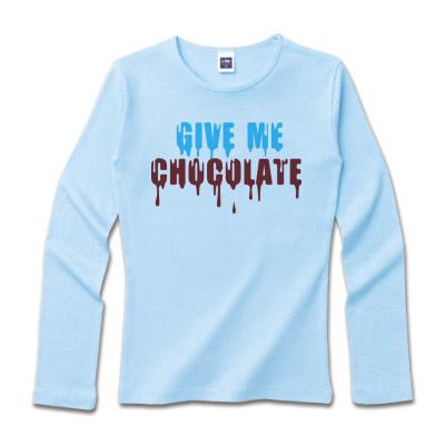チョコレートロンティ 販売
