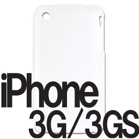 iPhone3G/3GS カバー