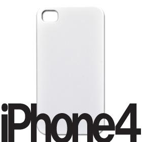 iPhone4 カバー