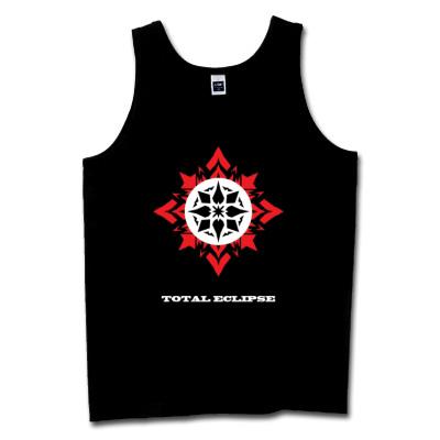 宇宙的デザイン TシャツSHOP